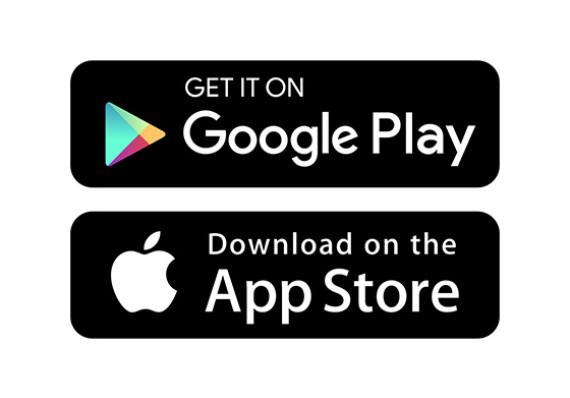 Nová mobilní aplikace